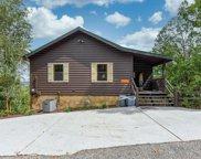 540 Hideaway Ridge Circle, Sevierville image