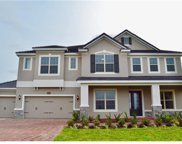 15819 Emerald Pointe Drive, Winter Garden image