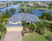 4706 Merlot, Rockledge image