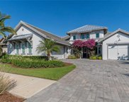 6384 Lyford Isle Dr, Naples image