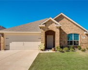 1185 Wentworth Way, Forney image