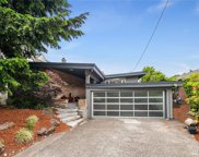 8631 Fauntleroy Wy SW, Seattle image