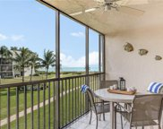 979 E Gulf DR Unit 192, Sanibel image