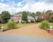 2826 Cale Ct, Franklin image