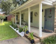1880 W Kingsfield Rd, Cantonment image