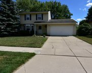 26788 Galassi Street, Chesterfield image