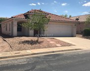 172 KINGS PEAK Court, Henderson image