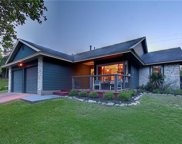 8544 Red Willow Dr, Austin image