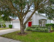 5150 Hook Hollow Circle, Orlando image