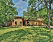 5 Sugar Shack Dr, West Lake Hills image