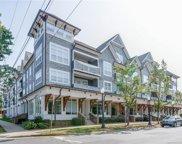 301 Tremont  Avenue Unit #214, Charlotte image