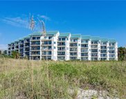 50 Starfish Drive Unit #104, Hilton Head Island image