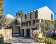 1054  Angelo Dr, Beverly Hills image