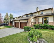 67 Millbank Close Sw, Calgary image