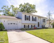 5013 TARTAN HILL ROAD, Perry Hall image