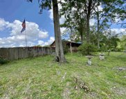 22208 Hill-n-dale Dr, Silverhill image