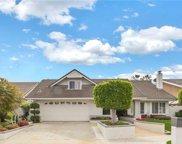 21902     Summerwind Lane, Huntington Beach image