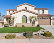 4720 S Platinum Court, Chandler image