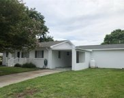 292 42nd Avenue, St Pete Beach image