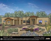 14401 N Desert Bloom, Marana image