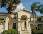 10113 Colonial Country Club BLVD Unit 2208, Fort Myers image