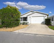 17406 Se 78th Harmony Circle, The Villages image