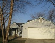 1317 Chesterfield, Anderson image