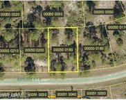1111 Bayliss ST E, Lehigh Acres image