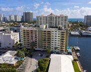 2900 NE 30th St Unit G-9, Fort Lauderdale image