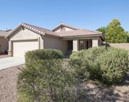 1668 S 172nd Drive, Goodyear image