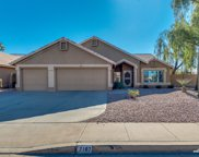 7107 E Milagro Avenue, Mesa image