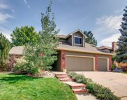 8208 South Jasmine Court, Centennial image