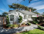 1118 Ripple Ave, Pacific Grove image