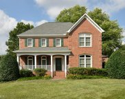 1813 Curraghmore Road, Clemmons image