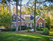 7301 Quercus Court, Wake Forest image