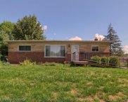 31512 Delaware, Livonia image