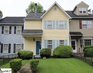 13 Hidden Springs Road, Spartanburg image