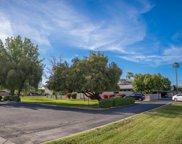 1107 W Osborn Road Unit #102, Phoenix image