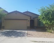 9317 W Odeum Lane W, Tolleson image