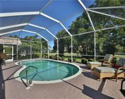 12774 Yacht Club CIR, Fort Myers image
