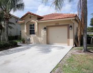 6521 Pelican Ter, Coconut Creek image