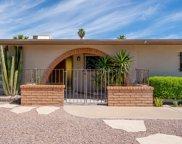 5102 E Poinsettia Drive, Scottsdale image