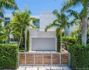 120 N Hibiscus Dr, Miami Beach image