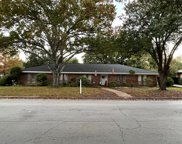 4601 Barwick Drive, Fort Worth image