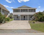 318 Brunswick Avenue W, Holden Beach image