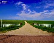 7950 N Peyton Highway, Peyton image