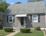 520 HAWTHORNE ROAD, Linthicum Heights image