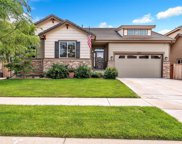 15546 East 115th Place, Commerce City image