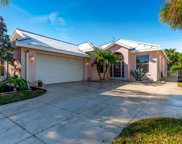7732 SE Needle Palm Circle, Hobe Sound image