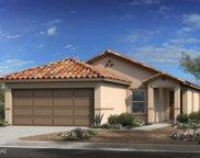 8042 S Golden Bell Unit #Lot 49, Tucson image